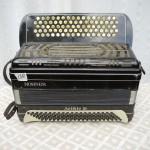 Hohner accordion dragspel durspel fisarmonica squeezebox